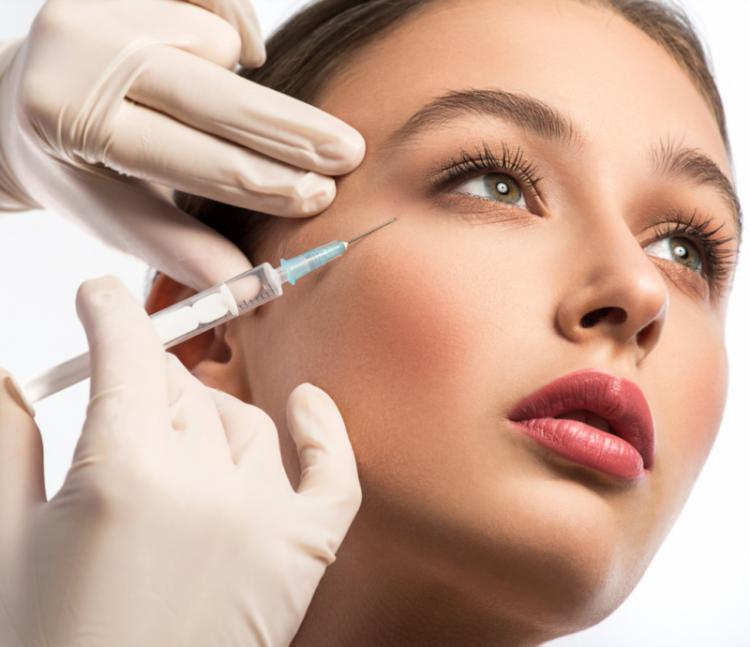 botox-filler-beunhazen-zo-vind-je-een-betrouwbare-kliniek-2264-w800